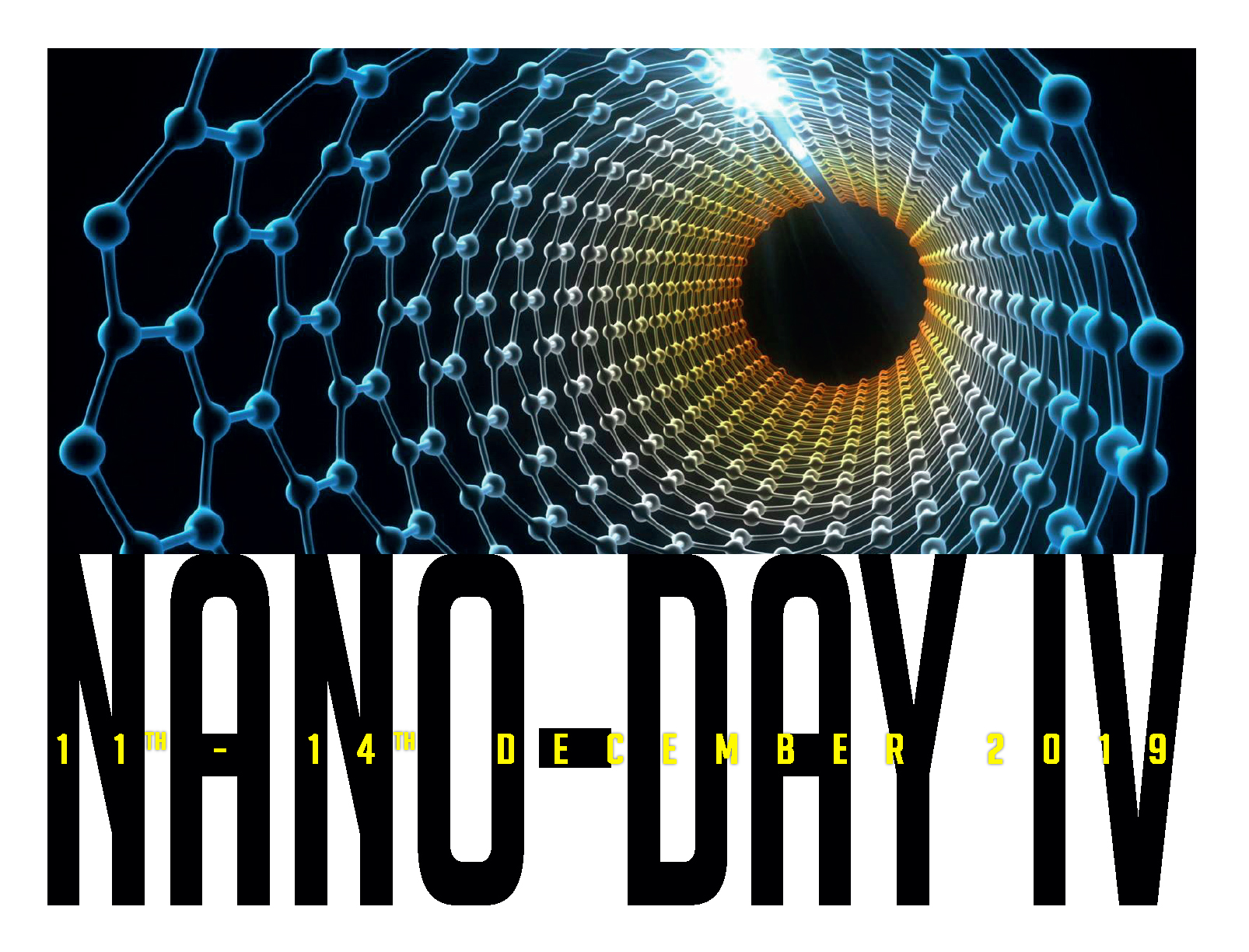 NANODAY IV